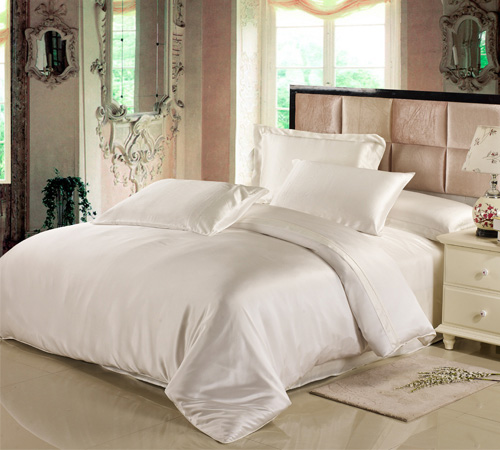 500_ivory_silk_bedding_set