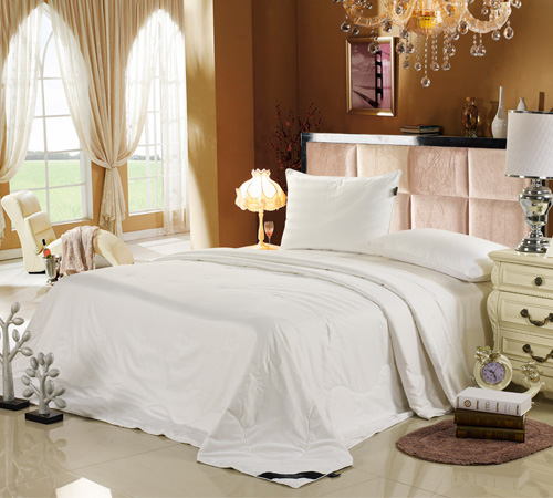 500_silk_comforter_with_cotton_shell