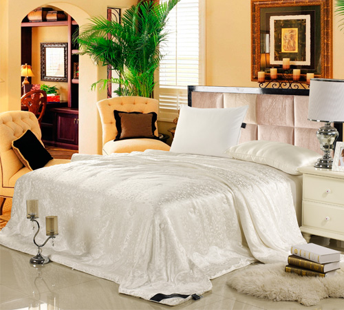 500_silk_comforter_with_silk_jacquard_shell