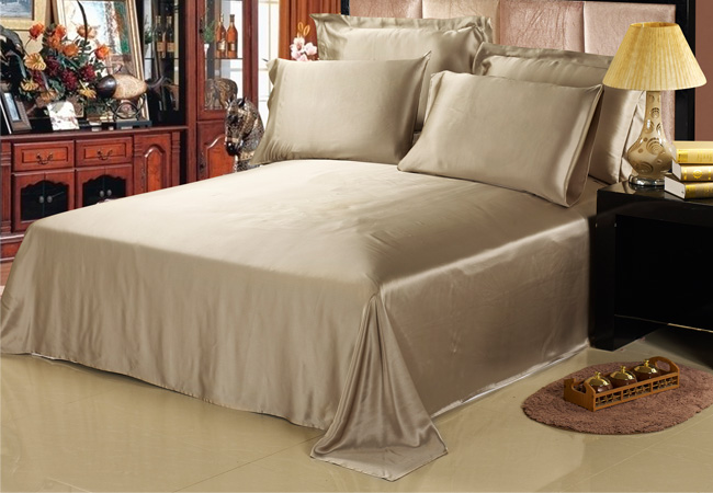 650_taupe_silk_flat_sheet1112