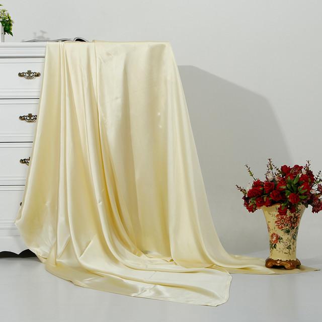silk-sheets