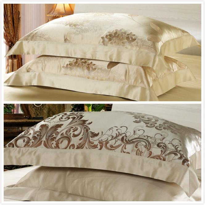Silk Pillowcase Benefits