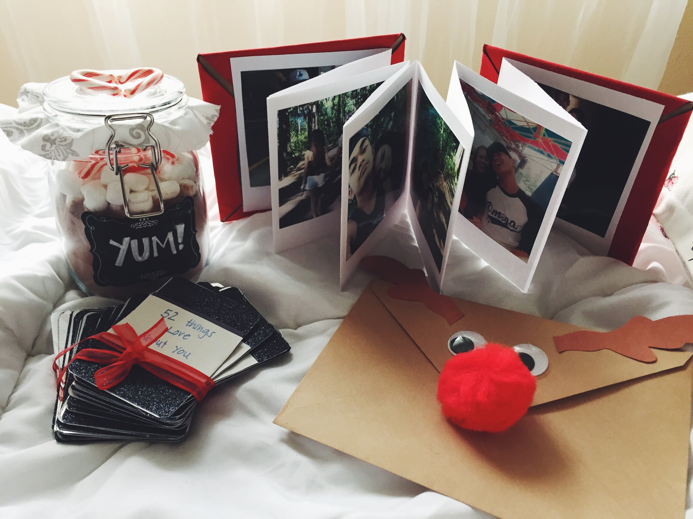 Bonus Lilysilk S Behind The Scene Videos Amp Gift Ideas