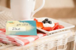 fathers-day-gift-card2