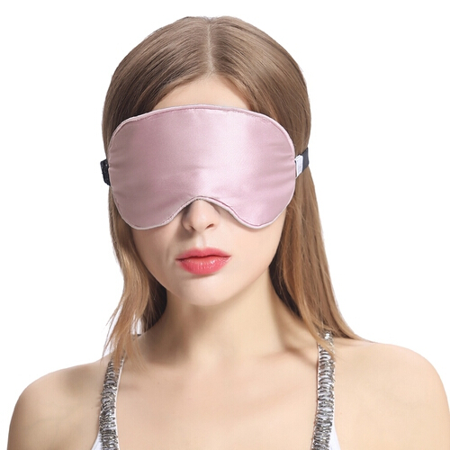 Lilysilk Sleep Eye Mask