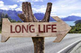 live-longer.jpg.653x0_q80_crop-smart