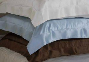 Oxford-Silk-Pillowcase