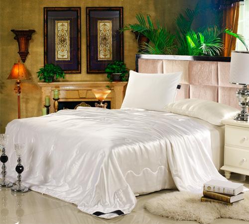 500_silk_comforter_with_silk_shell