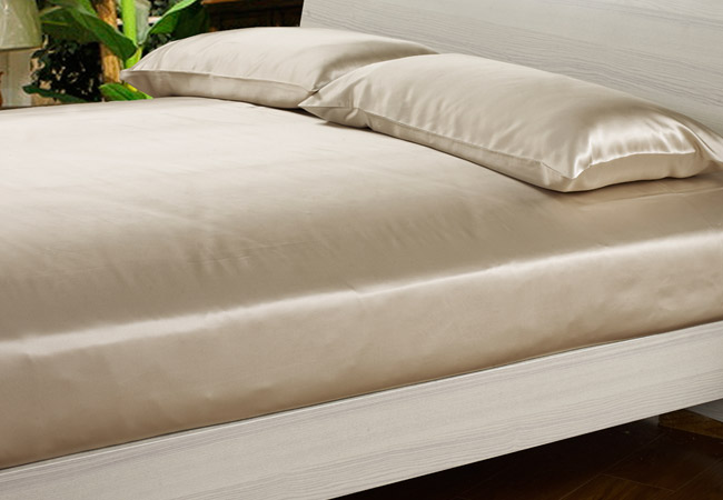 bright_coffee_22_silk_fitted_sheet