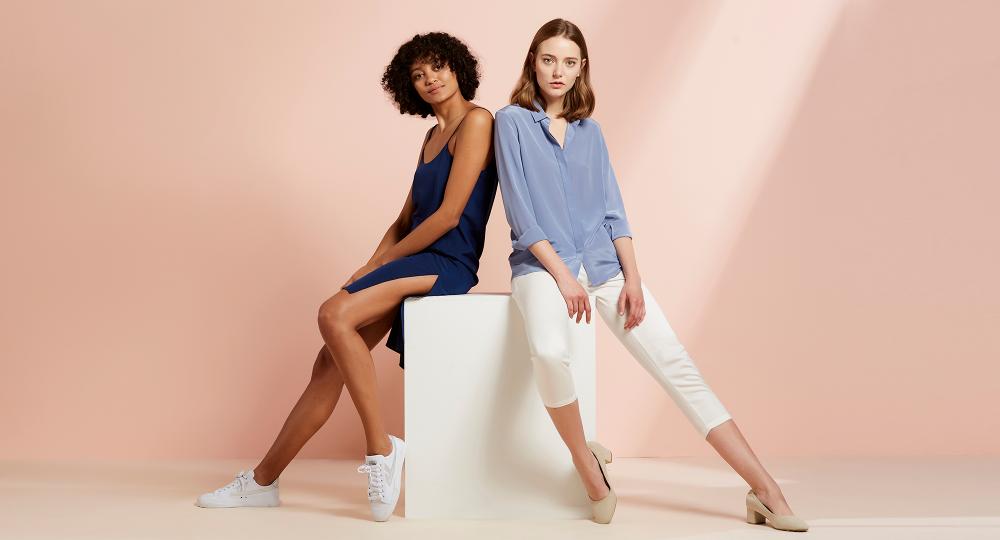lilysilk-womenswear